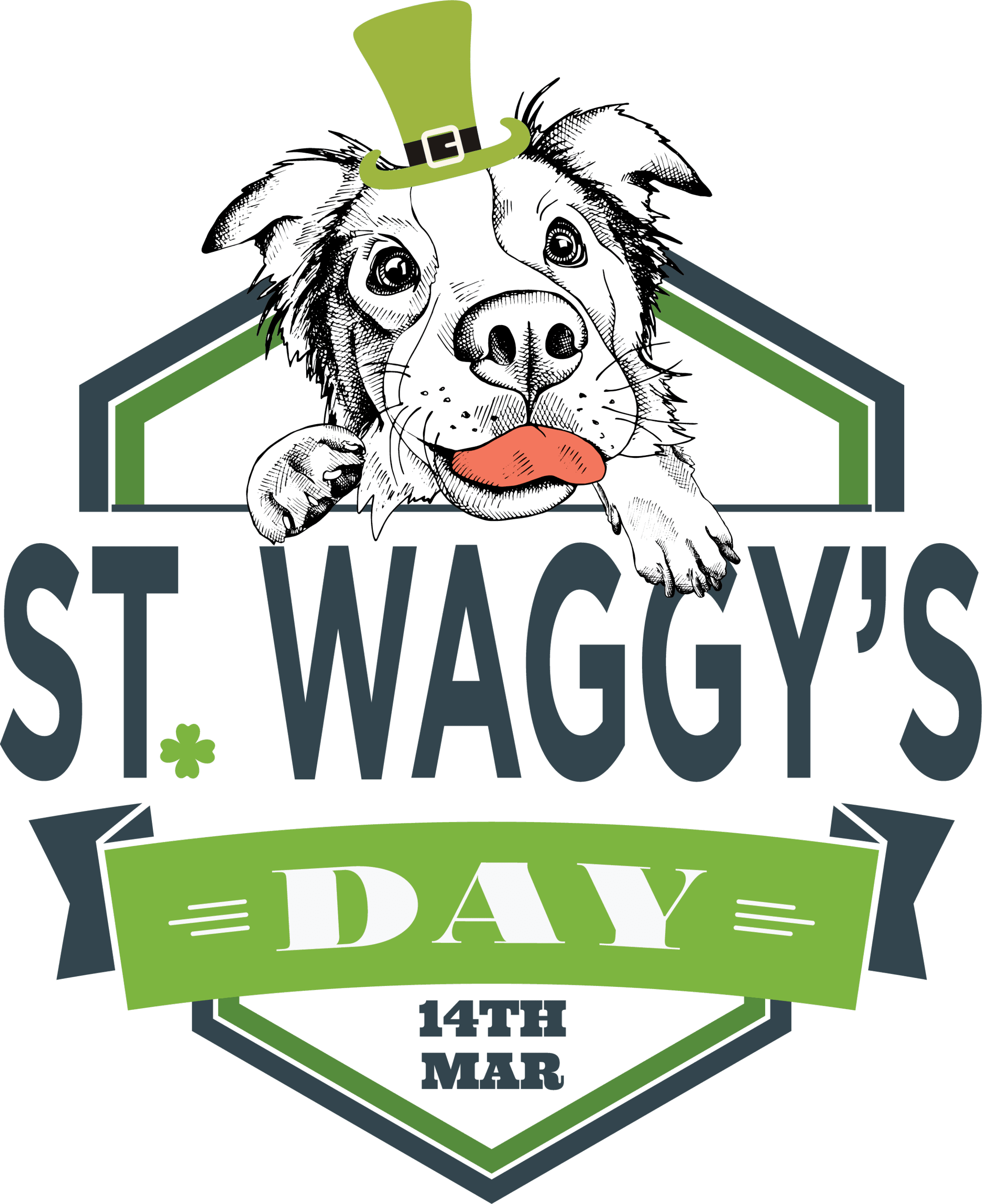 St Waggys Day 2019