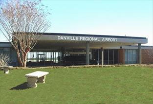 Danville Reginal Airport_thumb.jpeg