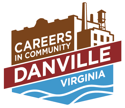 Danville, VA - Careers in Community